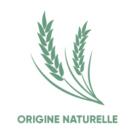 Zina Cosmetik - Origine Naturelle