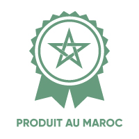 Zina Cosmetik - Produit au Maroc