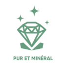 Zina Cosmetik - Pur et minéral