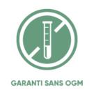 Zina Cosmetik - Garanti sans OGM