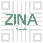 Zina Cosmetik - Logo 150x150 001