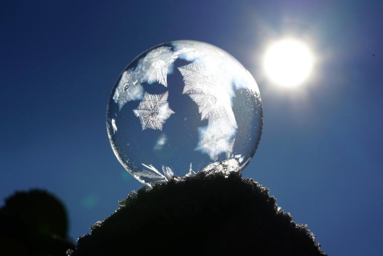 Zina Cosmetik - Blog - Protégeons nous de l'hiver