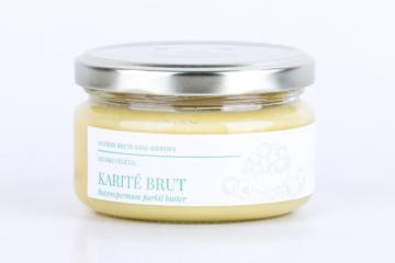 Matière Brute - Karité brut