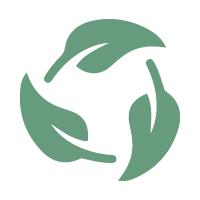 Zina Cosmetik - La beauté au naturel bio et écolo - Biodégradable